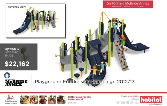 TOP_proposed_playgrounds_habitat1